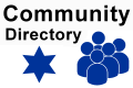 The Rainbow Region Community Directory